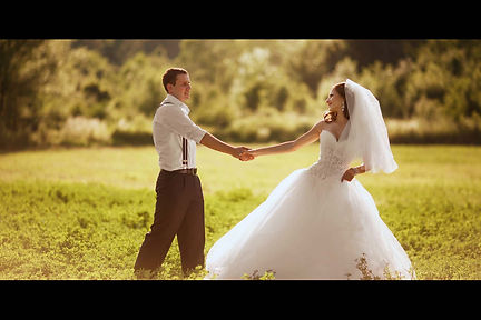 vidéaste mariage Vannes Morbihan