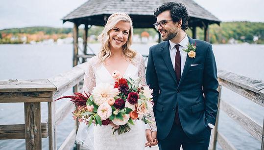 tarifs mariage photo vannes