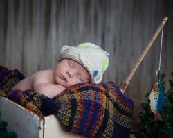 photographe vannes portrait enfant