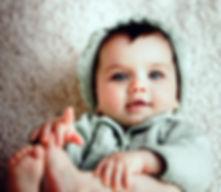 photographe de portraits adultes enfants à Vannes