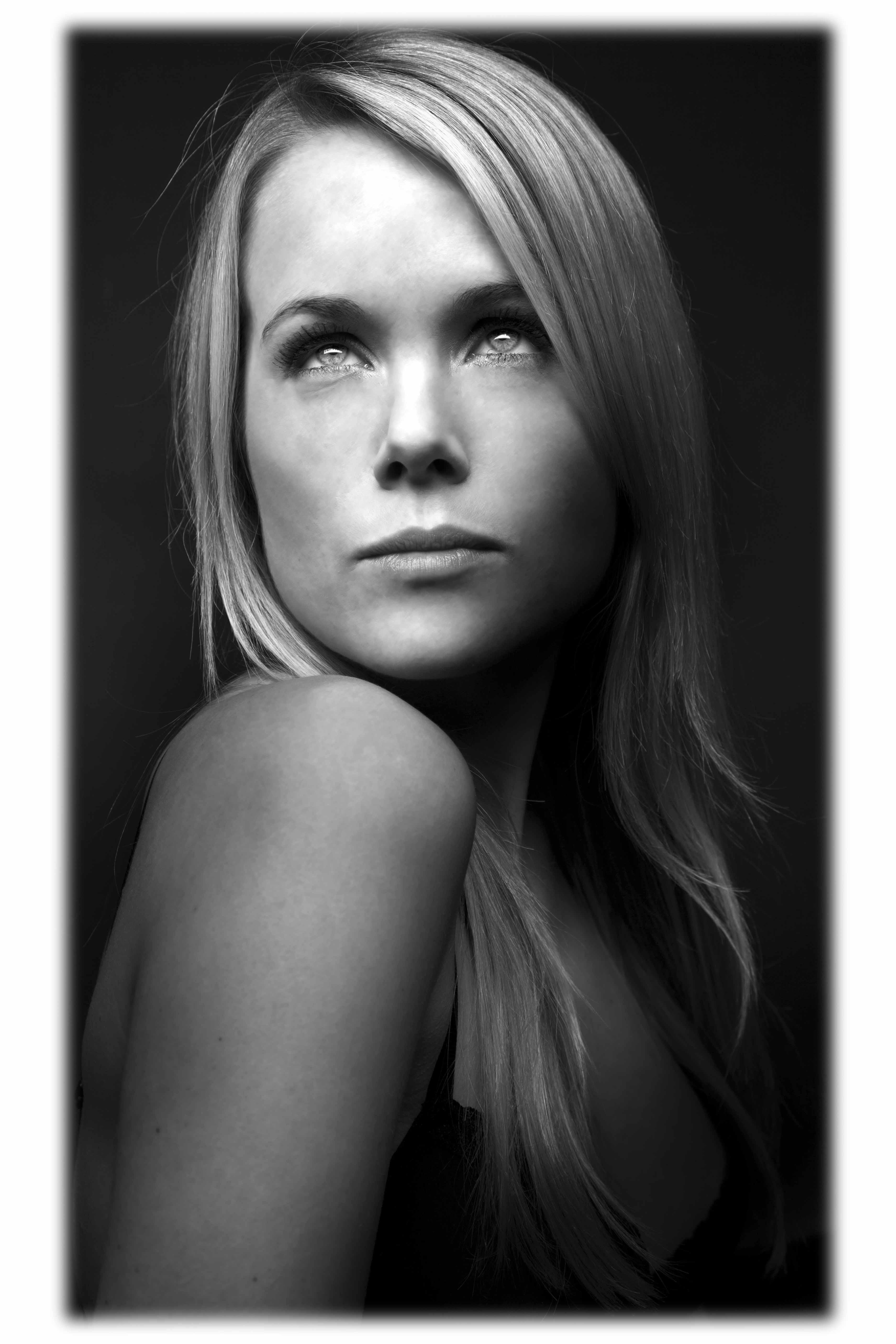 photographe vannes portrait