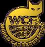 WCF1_2.png