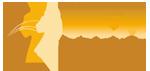 WFA_logo_150_70.png