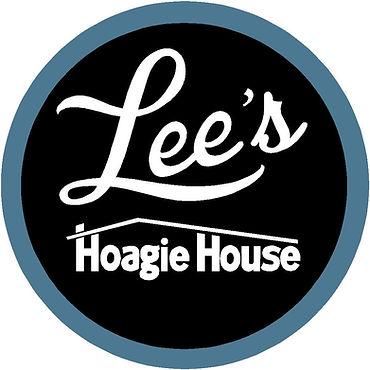 Lee's Circle.jpg