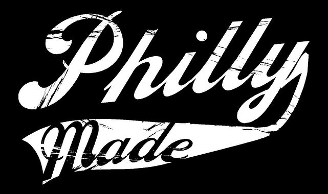 Philly Made.jpg