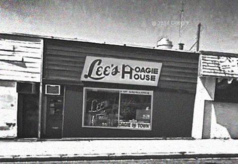 Lee's Hoagies Cheltenham.jpg