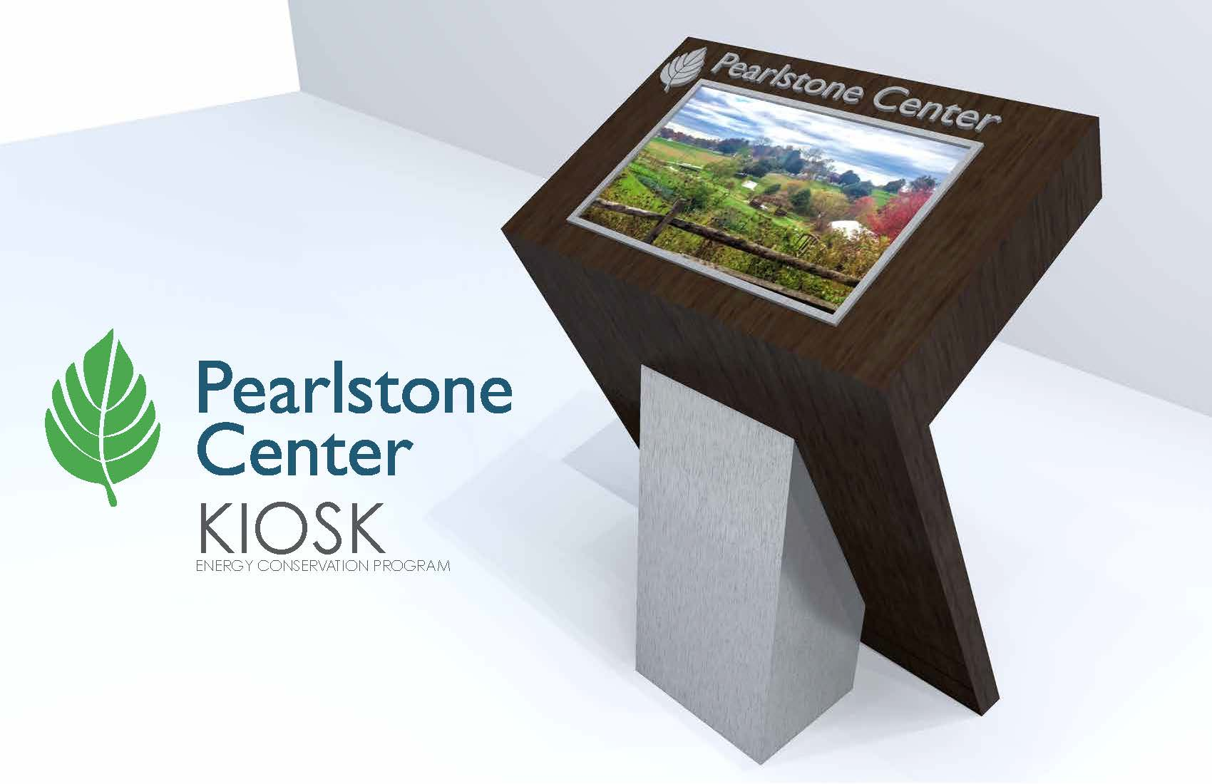 Pearlstone Conference Center 31456v2_Page_1.jpg