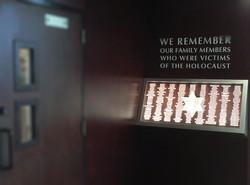 We Remember2a.jpg