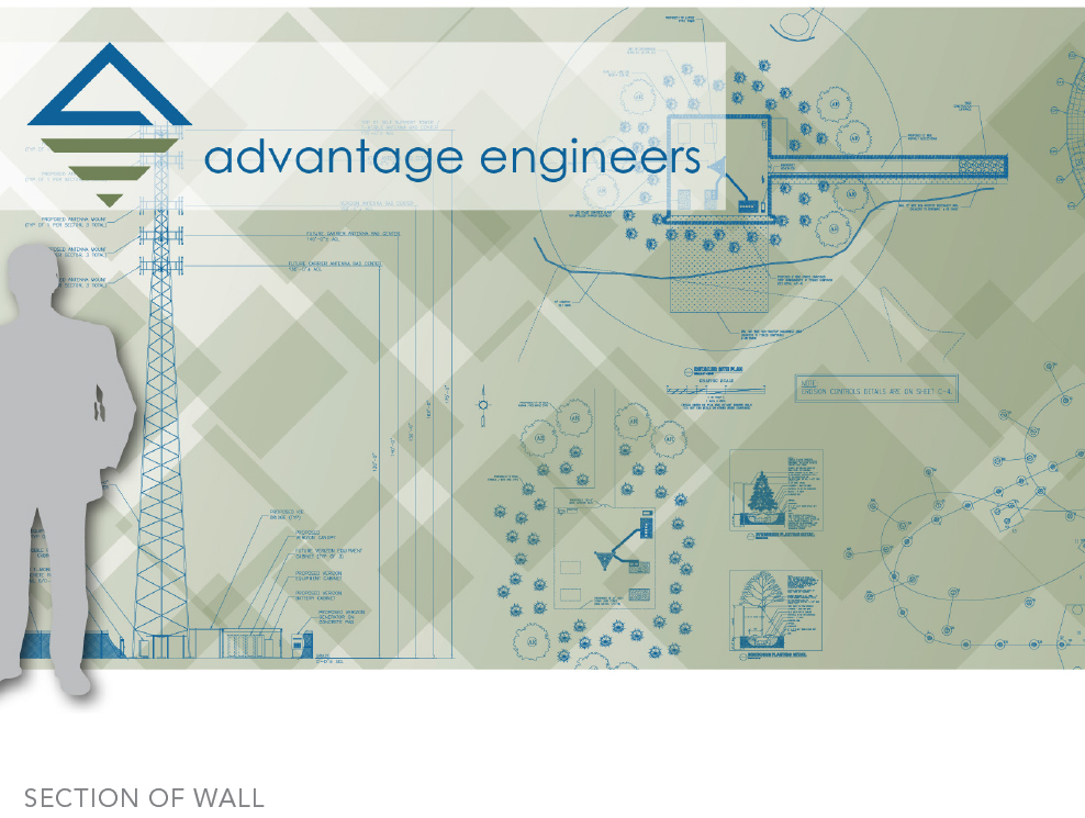 Advantage Engineers 30083v2-3.jpg