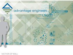 Advantage Engineers 30083v2-3.jpg