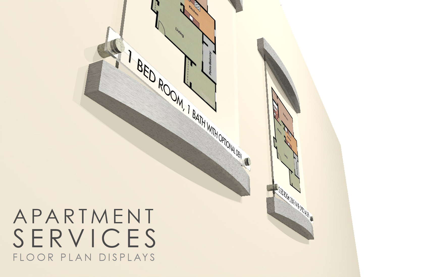 Apartment Service30990-1.jpg