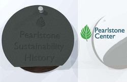 Pearlstone Conference Center 31456v2_Page_4.jpg