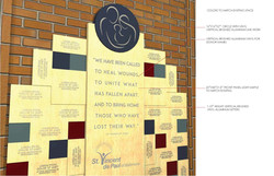 St Vincent de Paul of Baltimore 31048 PROOF5_Page_2.jpg