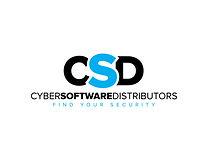 CSD ff-01.jpg