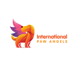 Logo 1 (With transparent background) (1)