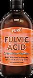 Fulvic Acid.png