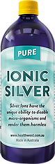 Ionic Silver 1L.png