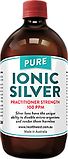 Ionic Silver 500ml 100ppm.png
