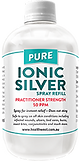 Ionic Silver Refill 50ppm.png