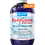 Thumbnail: BodyGuard Spray