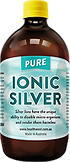 Ionic Silver 500ml Glass.png