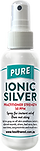 Ionic Silver Spray 50ppm.png