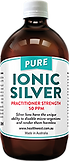Ionic Silver 500ml 50ppm.png