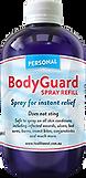 BodyGuard Refill.png