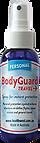BodyGuard Travel.png