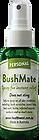 Bushmate.png