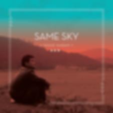 SameSky_Front.png