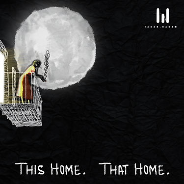 THIS HOME. THAT HOME. ARTWORK. revised.j