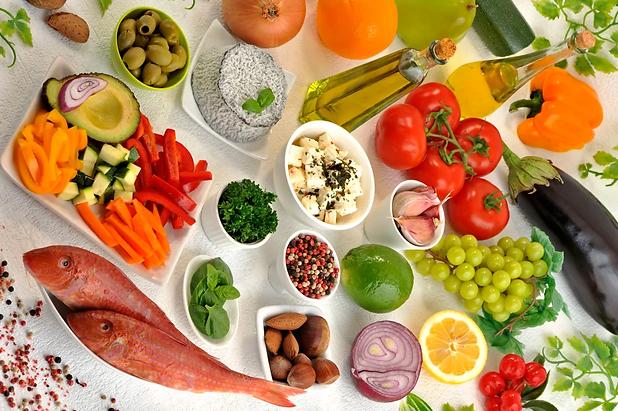 Mediterranean diet3.png