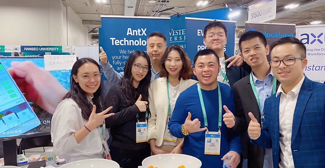AntX at CES.png