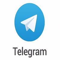 텔레그램 모양.jpg