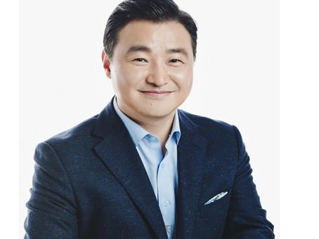 """'갤S20·갤Z플립' 자신감 내비친 노태문 """"업계 판도 바꿀 것""""바둑이포커"""