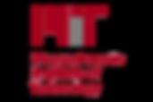 logo-mit-png-toggle-navigation-menu-600.