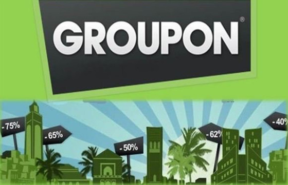 #Canada High Tours pleased to announce partnership with Groupon.ca As we edge closer to #legalisatio