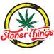 stonerthings.com