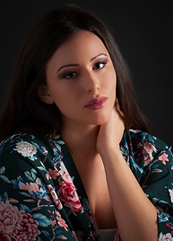 Diana Munoz montreal.PNG