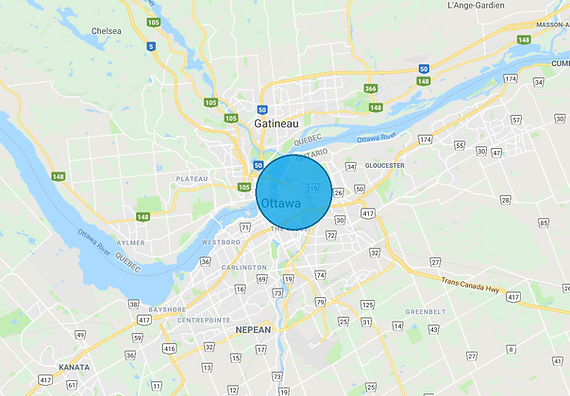 Downtown pick up Ottawa.PNG