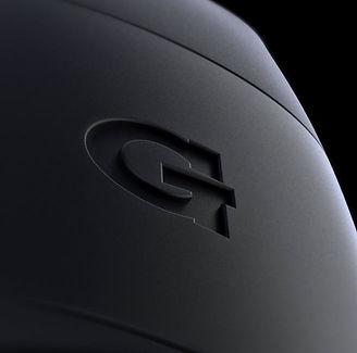 G Pen Elite.JPG