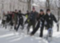 Snow Show High Park.JPG