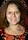 Rosemarie Bartscha.png