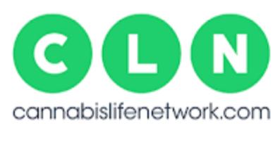 Cannabis Life Network