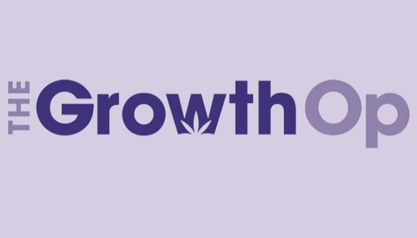 The Growth Op