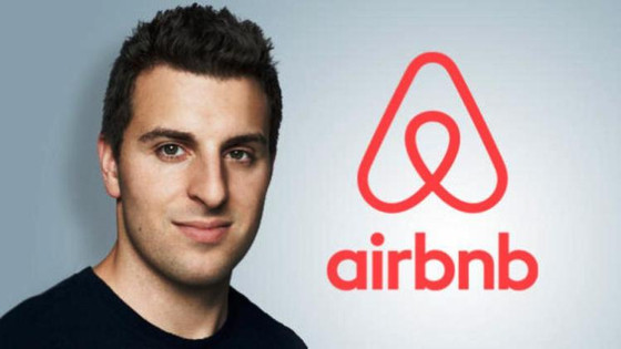 Airbnb CEO: Here's How 'Experiences' Are Doing So Far..