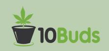 10buds.com