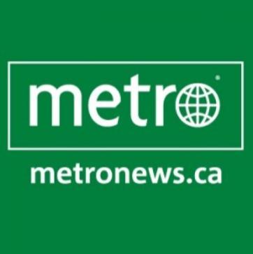 Metro News Toronto