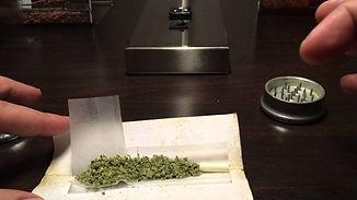 bc joint.JPG